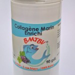 Collagene marin enrichi petit