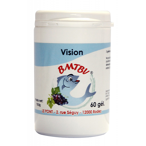 COMPLEXE-VIsion-BMTBV-60-gel-638x1024