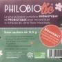 philobiotic1 pour site