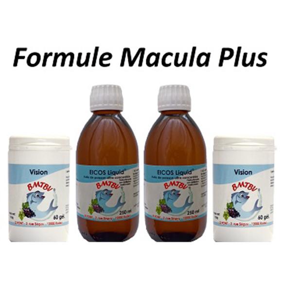 Formule-Macula-Plus