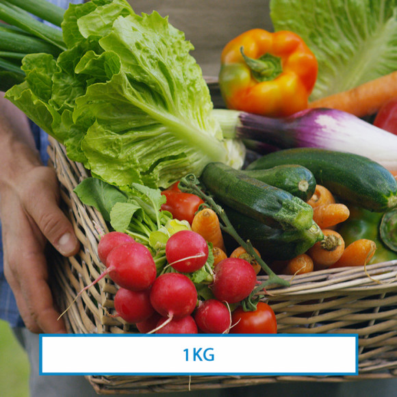 panier-legumes-1kg