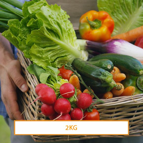 panier-legumes-2kg